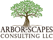 Arbor-Scapes Consulting LLC