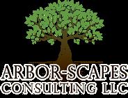 Arbor-Scapes Consulting Jacksonville FL LLC